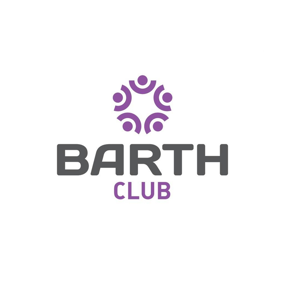 BARTH Club