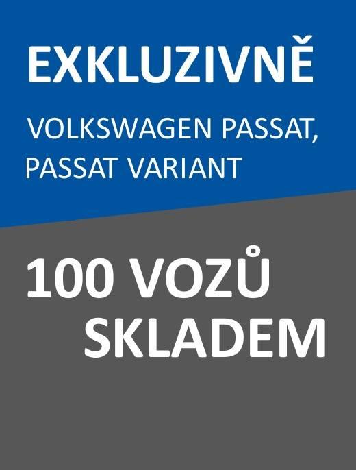 Karta - VW Passat - interier